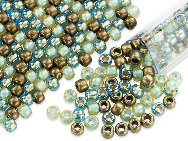 6mm Crystal ab100 pcs Wholesale 5040 Austria Crystal Rondelle Beads Pick 3mm 4mm 6mm 8mm 10mm 12mm by 4DeCo