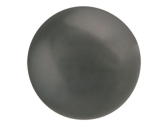 Dark Grey Pearl