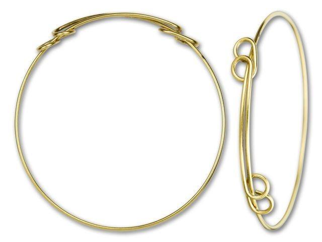 Metal Bangles & Cuffs