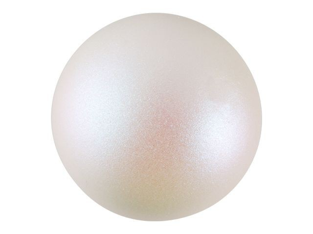 Pearlescent White Pearl