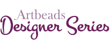 Artbeads Designer Series