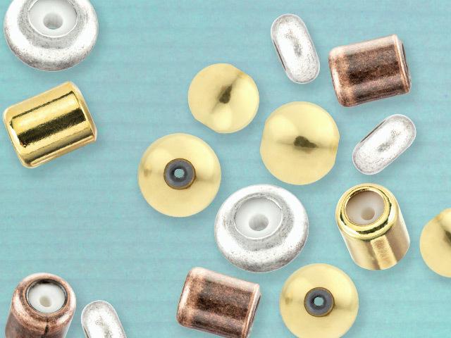 Smart Beads