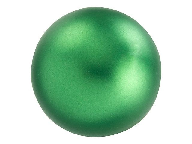 Eden Green Pearl