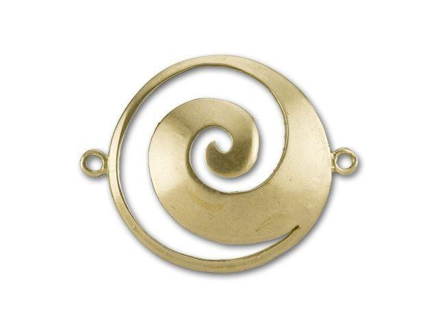 Circular Links