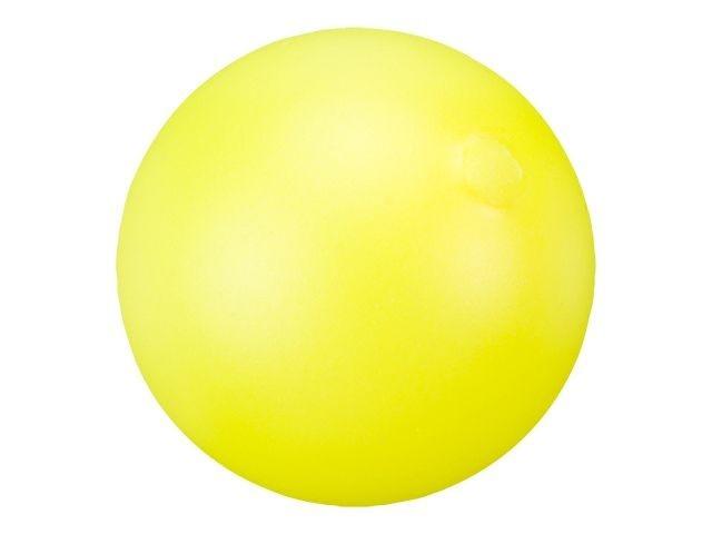 Neon Yellow Pearl