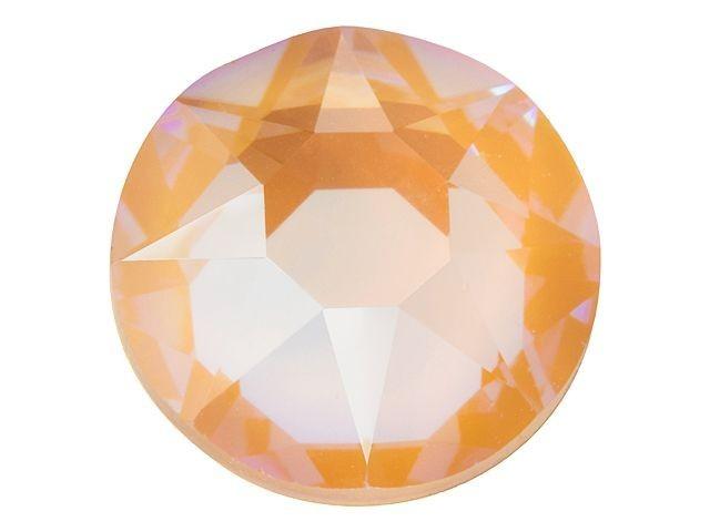 Peach DeLite