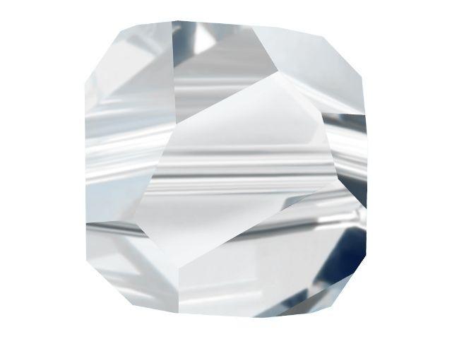 5603 Graphic Cube