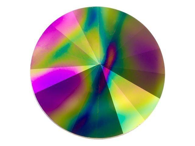 Rainbow Dark