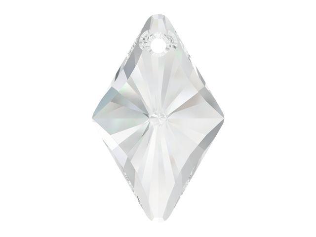 6320 Rhombus