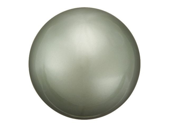 Powder Green Pearl