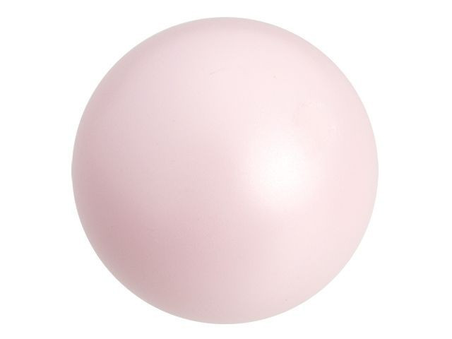 Pastel Rose Pearl
