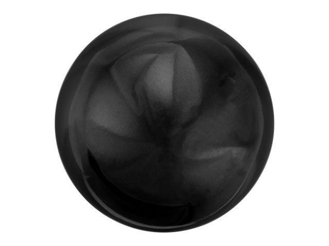 Mystic Black Pearl