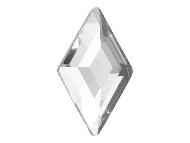 2773 Diamond Shape