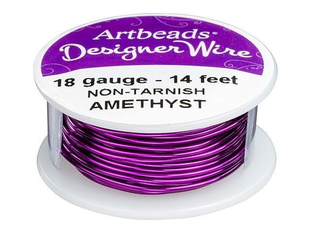 Designer Wire