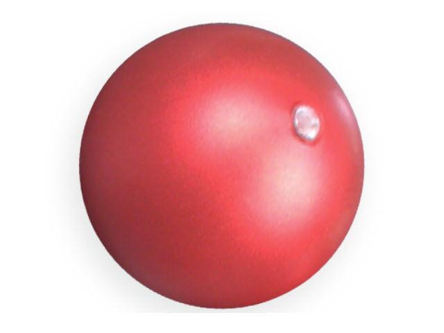Crystal Rouge Pearl