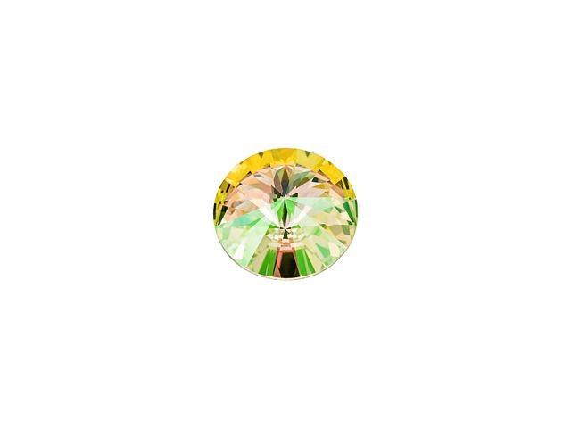 100pcs Preciosa 3mm Small Bicone Crystal Beads Fire Opal with Swarovski for J#25
