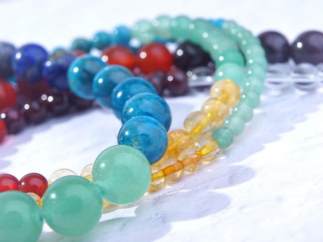 10 Brillant Vert//Aqua Mix Handmade lampwork Spacer Beads UK SRA Jolene *