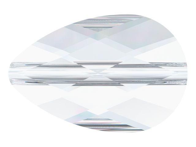 5056 Mini Drop Bead