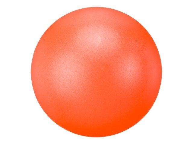 Neon Orange Pearl