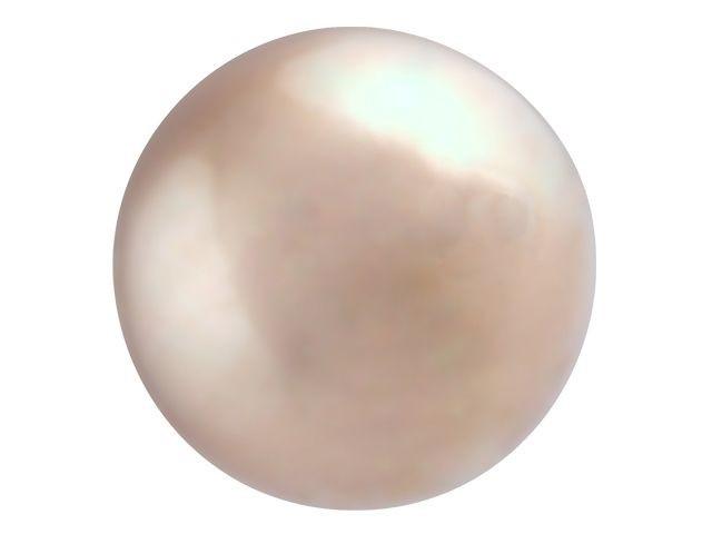 Powder Almond Pearl