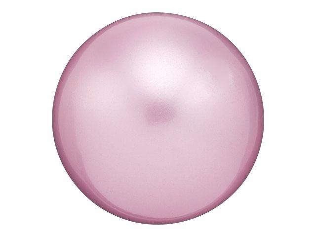 Powder Rose Pearl