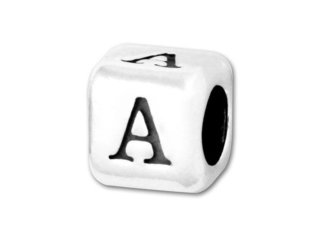 4.5mm Rounded Cubes