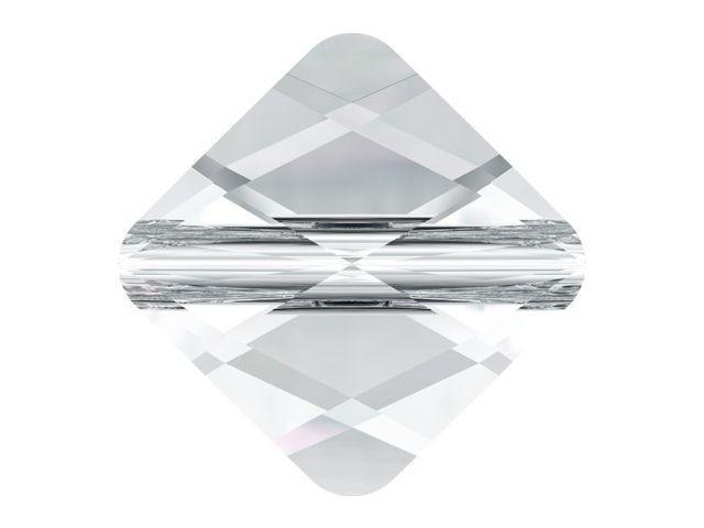 5054 Mini Rhombus