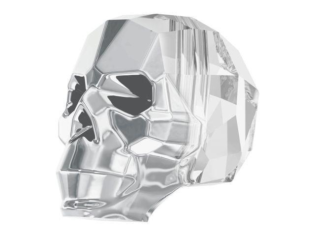 5750 Skull