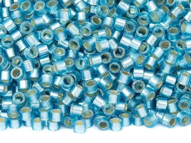 TOHO Aiko Seed Beads