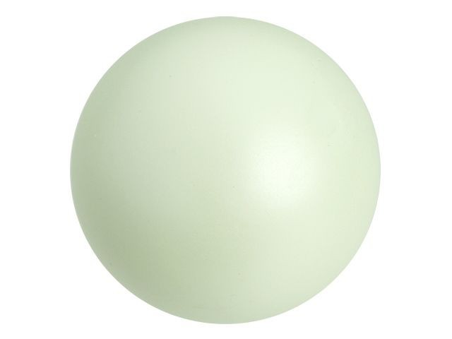 Pastel Green Pearl