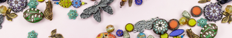 Artbeads Designer Brand Sale