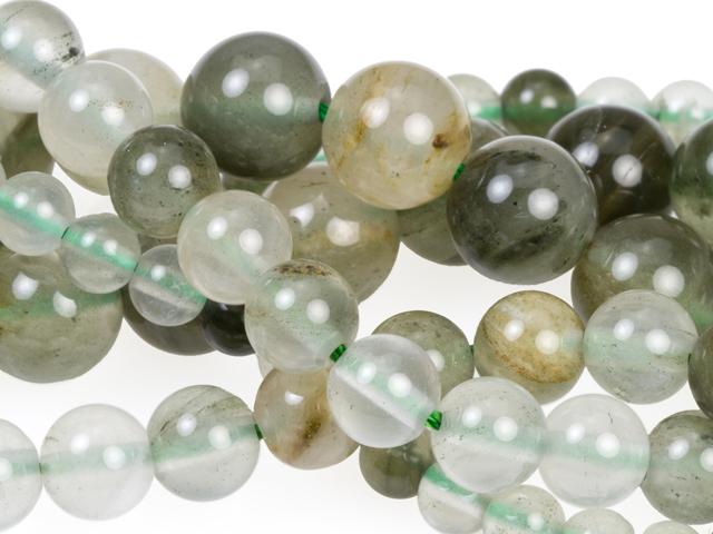 Image of aragonite gemstones