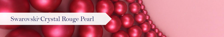 bn-20200601-swarovski-crystals-rouge-pearl2.jpg