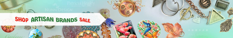 Artisan Designer Brands