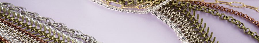 Best-Selling Jewelry Chain