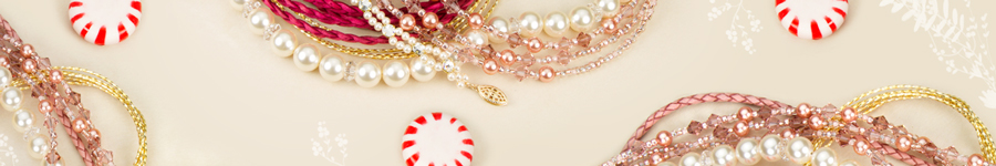 Shop Jewelry Supplies