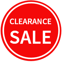 Clearance Sale Beads and Findings