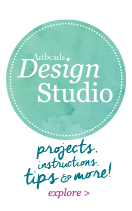 Artbeads Design Studio