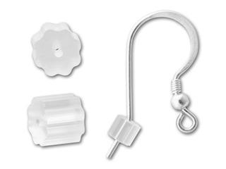 Earring Clutch