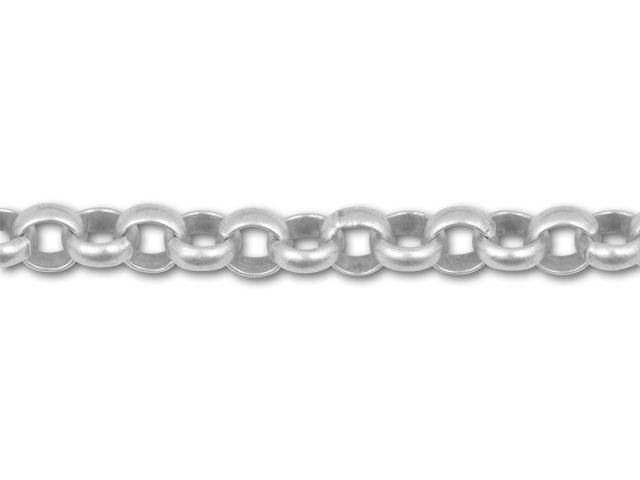 rolo-chain.jpg