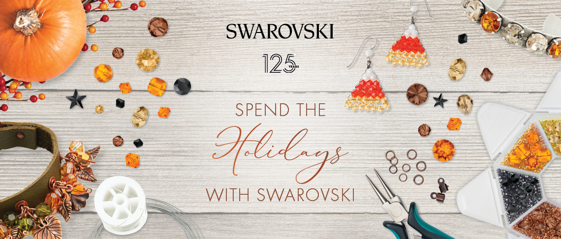 sw-holidays-halloween-1140x486.jpg