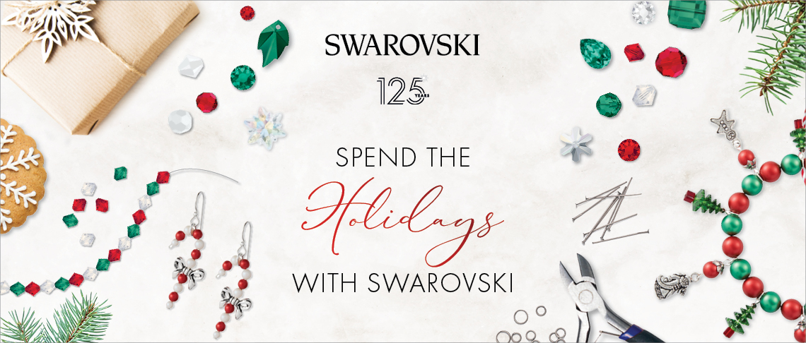 sw-holidays-i-1140x486.jpg