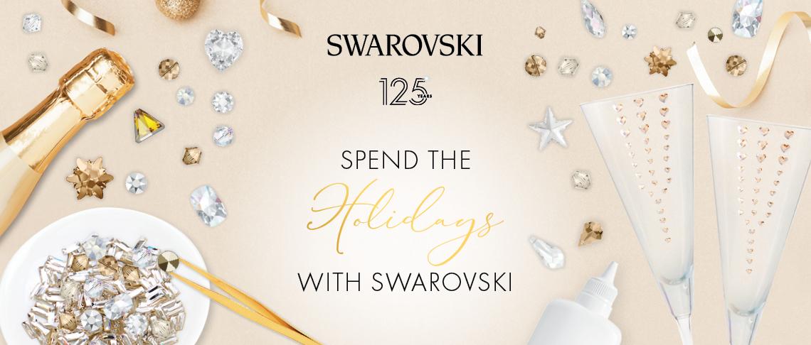 sw-holidays-ii-1140x486.jpg