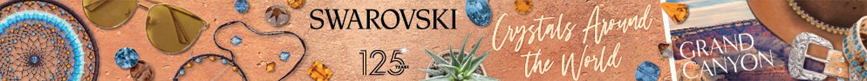 swarovski-crystals-around-the-world-banner-grand-canyon.jpg