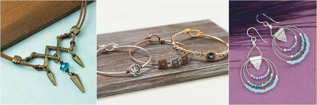 Tracy's Jewelry Designs