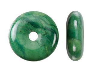 Image of verdite gemstones