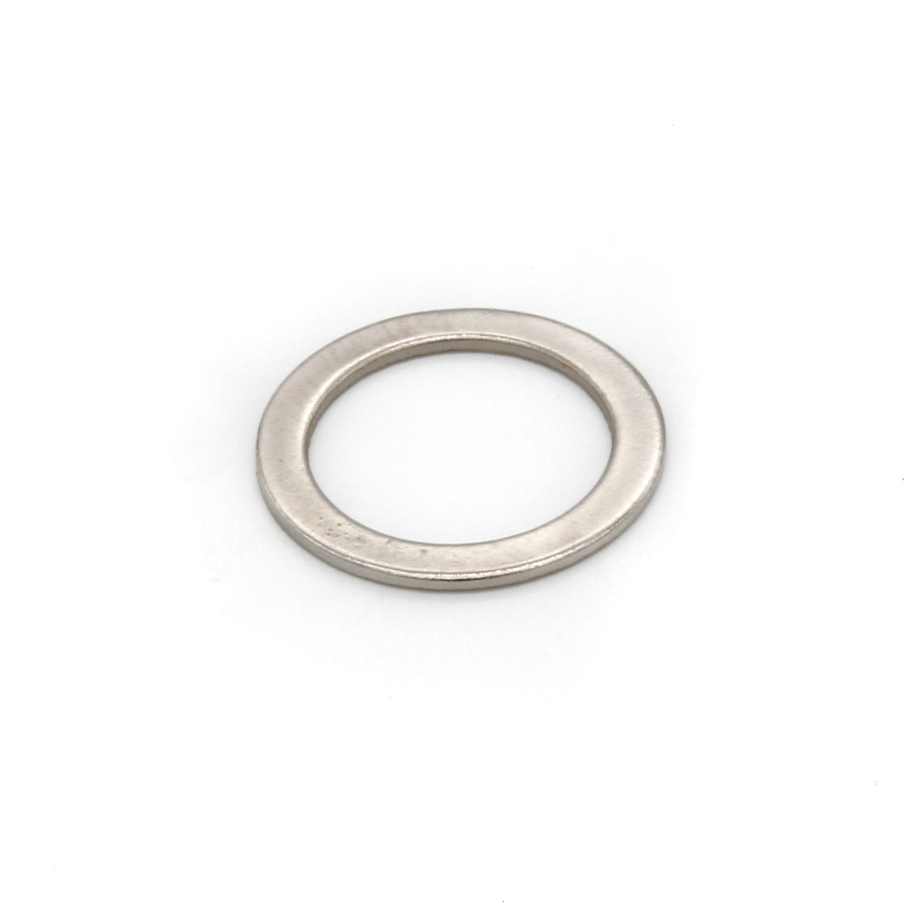 Metal Footswitch Washer - 10 pack