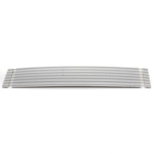 "Ribbon Cable - 7 pin - 3.5"" - Prebond"
