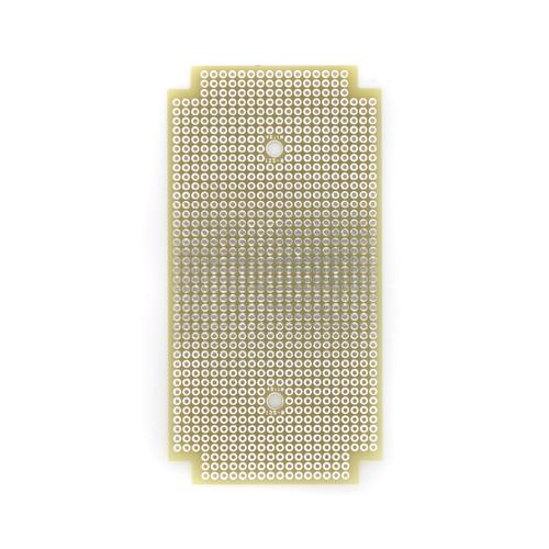 Perf Board - 42x22 Holes - 125B Size