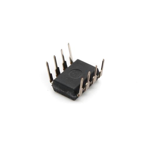 NE5532P - Dual Op-Amp IC